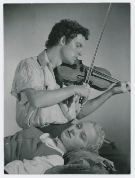 Alf Kjellin - image 185
