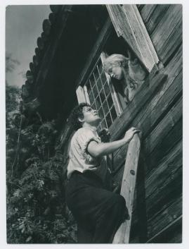 Alf Kjellin - image 337