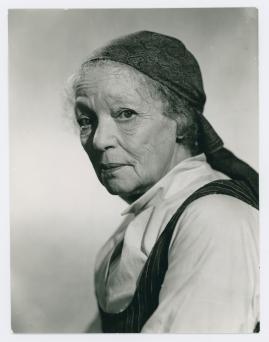 Hilda Borgström - image 81