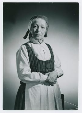 Hilda Borgström - image 49