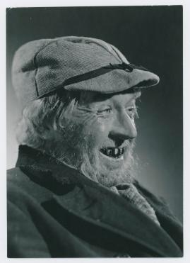 Ivar Hallbäck - image 5