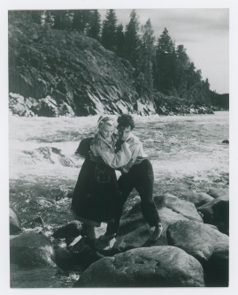 Alf Kjellin - image 338