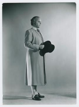 Sten Lindgren - image 22