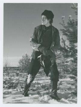 Alf Kjellin - image 206