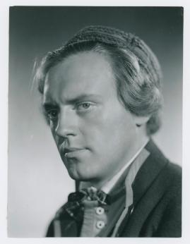 Ulf Palme - image 74