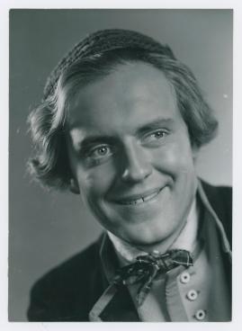 Ulf Palme - image 42
