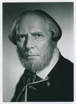 Eric von Gegerfelt - image 2