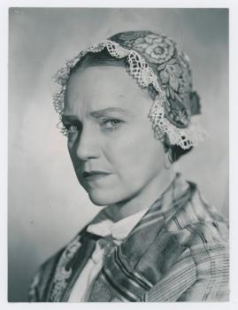 Anna Lindahl - image 4