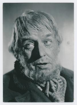 Ivar Hallbäck - image 7