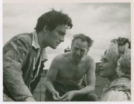 Alf Kjellin - image 51