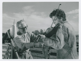 Alf Kjellin - image 53