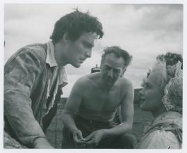 Alf Kjellin - image 192