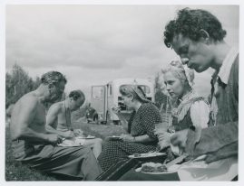 Alf Kjellin - image 340