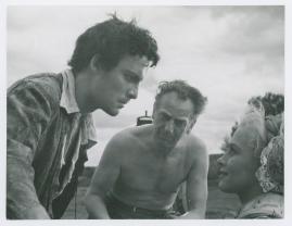 Alf Kjellin - image 127