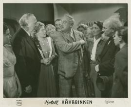 Thor Modéen - image 22