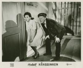 John Elfström - image 102