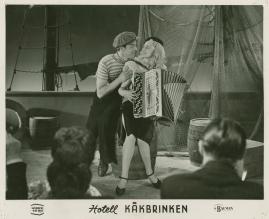 Karl-Arne Holmsten - image 16