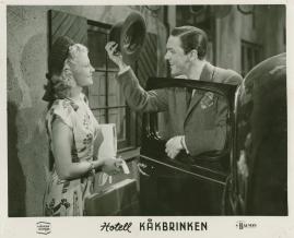 Karl-Arne Holmsten - image 103