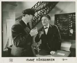 John Elfström - image 57