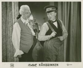John Elfström - image 75