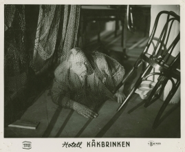 Hotell Kåkbrinken - image 4