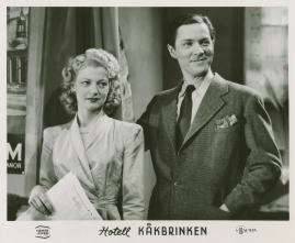 Karl-Arne Holmsten - image 17