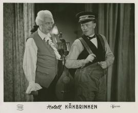 John Elfström - image 29