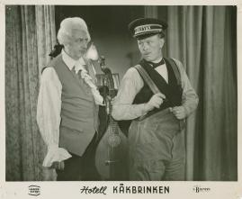 John Elfström - image 76