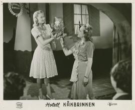 Hotell Kåkbrinken - image 7