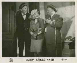 John Elfström - image 59
