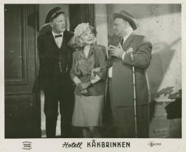 John Elfström - image 77