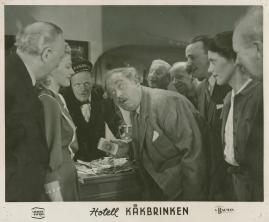 John Elfström - image 30