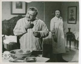 Hjördis Petterson - image 46