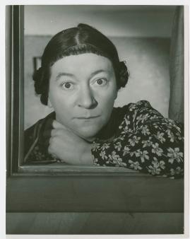 Hjördis Petterson - image 40