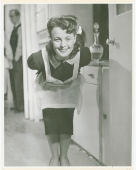 Ingrid Backlin - image 20