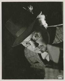 John Botvid - image 40