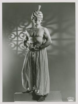 Adolf Jahr - image 60