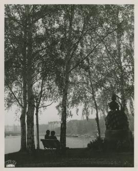 Djurgårdskvällar - image 43