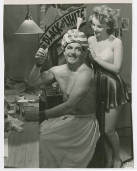 Adolf Jahr - image 61