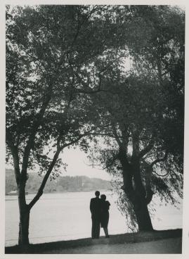 Djurgårdskvällar - image 59