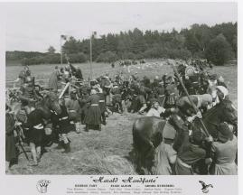 Harald Handfaste - image 3