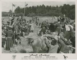 Harald Handfaste - image 17