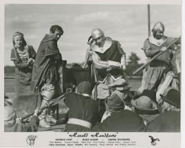 Harald Handfaste - image 46