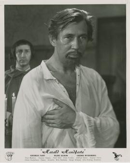 Georg Rydeberg - image 28