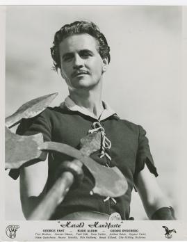 George Fant - image 12