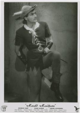 George Fant - image 120