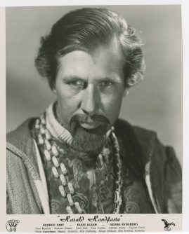 Georg Rydeberg - image 8