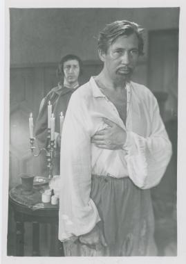 Georg Rydeberg - image 29