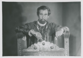 Georg Rydeberg - image 9
