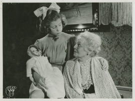 Hilda Borgström - image 15